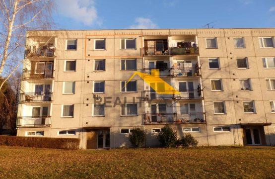 Prodej, byt 1+1 Nové Město nad Metují &#8211&#x3B; Malecí &#8211&#x3B; PRODÁNO 2017
