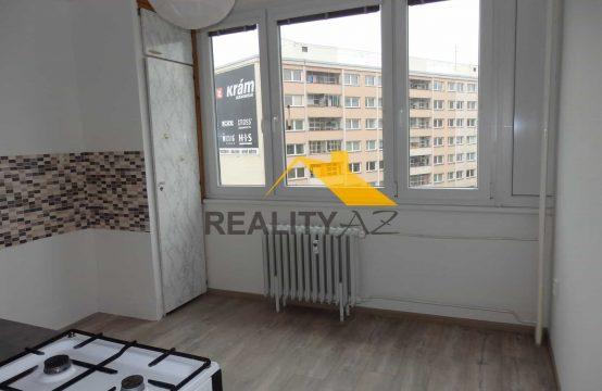 Prodej, pěkný byt 3+1 OV Náchod &#8211&#x3B; Staré Město &#8211&#x3B; PRODÁNO 2017