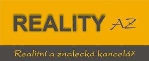 Reality AZ