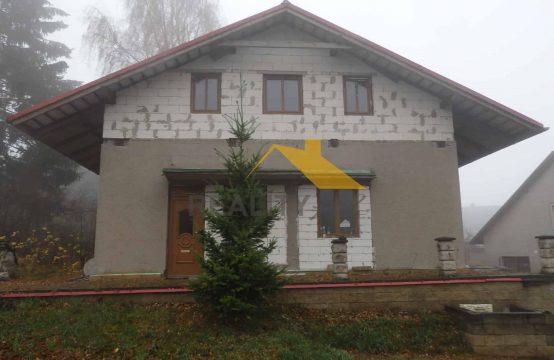 Prodej, dům pro komerční využití Mezilesí